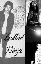 Bullied Ninja   H.S./ TMNT by Ashtonismydork