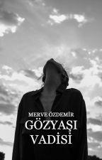 Ölü Adam'a Mektuplar by MerixOzdemir