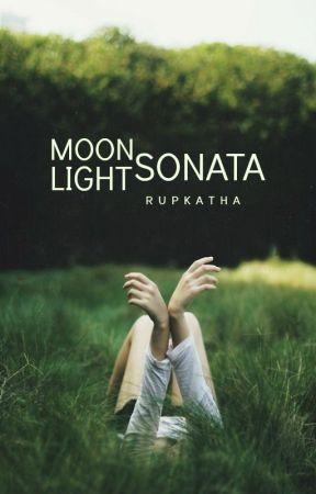Moonlight Sonata by fairytale_99