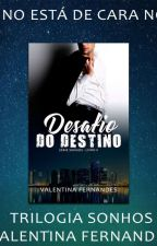 Desafio do Destino Degustação. Dia 12.08 na Amazon  by ValentinaFernandess
