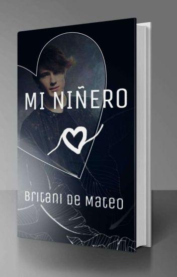 Mi Niñero(Alonso Villalpando)
