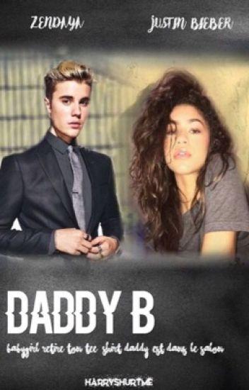 Daddy B {Justin Bieber}