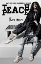 Teach Peace (Odell Beckham Jr. ) by JhaneAyles