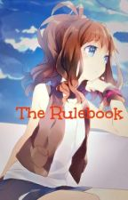 The Rulebook (Ouran Highschool Host Club ff)  by heartrain31259