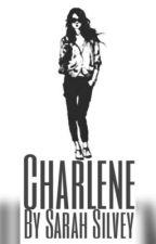 charlene by monday_migraine