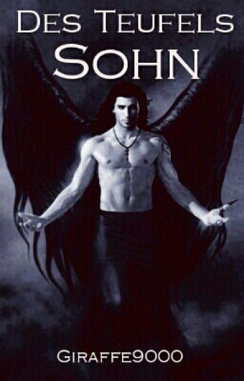 Des Teufels Sohn