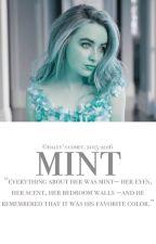 mint-dunbar[1] by spookyuris