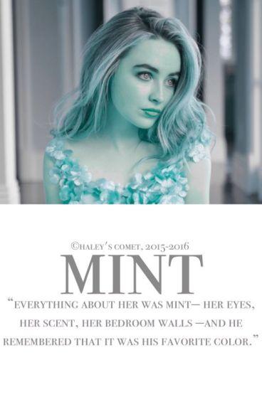 mint-dunbar[1]