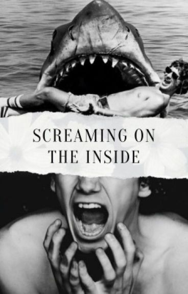 Screaming On the Inside •KellicMpreg•