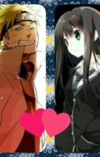 El Amor No Es Un Juego     (Naruto Y Tu)** by YeniferFlores1