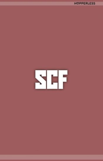 Sabrina Carpenter Facts.