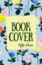 Book Cover • C by Fifty-Seven