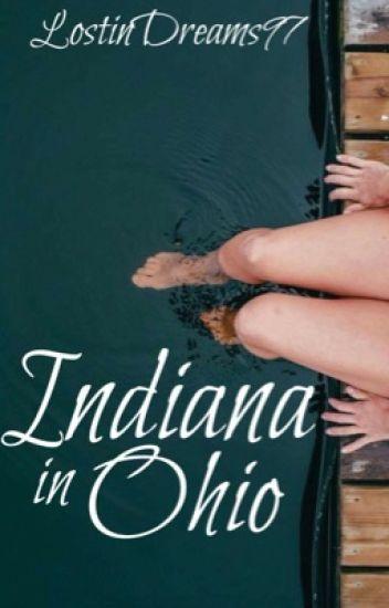 Indiana in Ohio