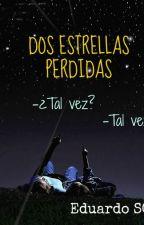 Dos Estrellas Perdidas by EdSalgadoSheeran