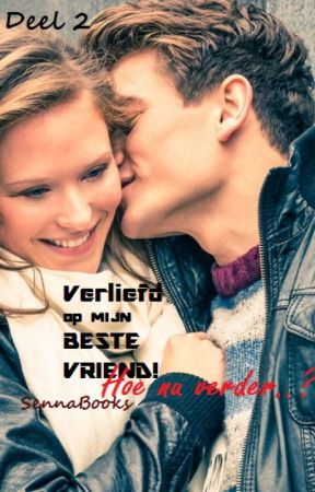 Dating zussen vriend