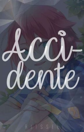 ACCIDENTE by Ritssel