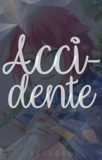 Accidente ©