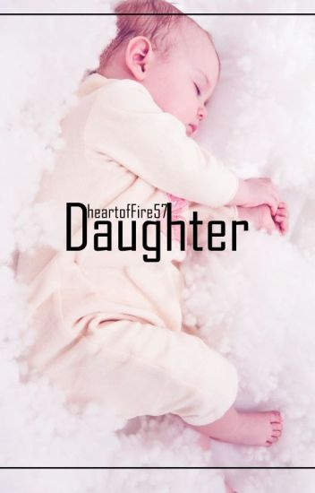 Daughter {Trlogía Fam}