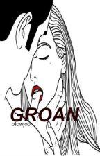 groan; ashton by mathIetes
