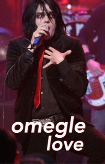 omegle love :: lesbian