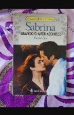 Quando o Amor Acontece   Susan Fox by Janna270