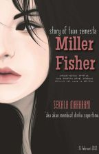 MY COLD NERD by Nilla11
