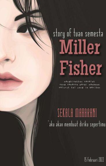 MY COLD NERD