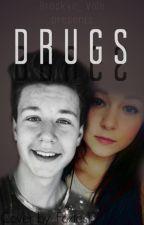 DRUGS (FF VADAK) by broskve_vole