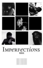 Imperfections by KaY-JohnnY