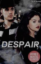 Despair » Jelena by biebuhs
