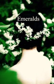 Emeralds by tinyhands12