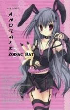 Another Zodiac Rat (Fruits Basket Fan-Fic)[COMPLETED] by xSatansSpawnx