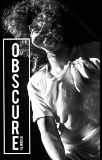 Obscure || h.s