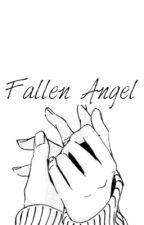 Fallen Angel (NovaHD) by strangle-hold