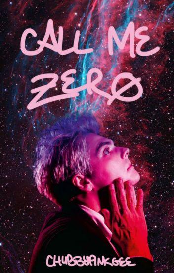 Call Me Zero (Frerard)