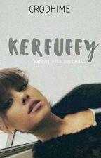 KERFUFFY by moe-ime