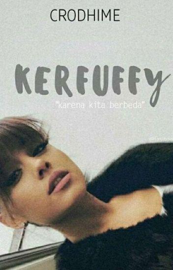 KERFUFFY