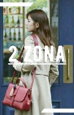 2zona harris j and (nk) (harris j (pu)) by sandynuradisti