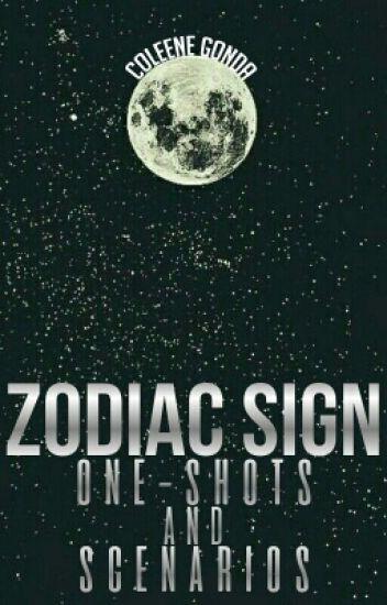 Zodiac Sign Scenarios