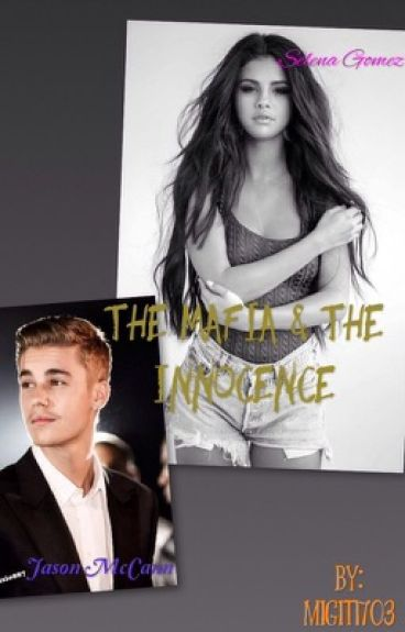 The Mafia and the Innocence