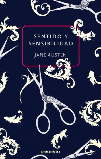Sentido y Sensibilidad (Jane Austen)