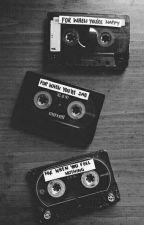 bangtan;;mixtape  by yoongissues