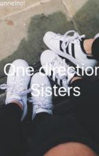 One direction sisters by channelno1