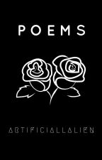 Poems by KilliansQueen