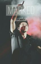 marked|hanbin iKON by ikonfics