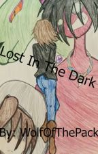 #2 - P.I.E Investigations: Lost In The Dark (A VenturianTale Fan-Fiction) by WolfOfThePack