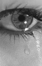 staxxby:  el sentimiento encontrado by Lachicadelramoazul