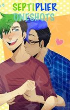 Septiplier one shots by shipz_Fnaf_wolfblood