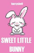Sweet Little Bunny* larry- by harryshell