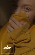 oneshots ✧ haikyu by ecteopic